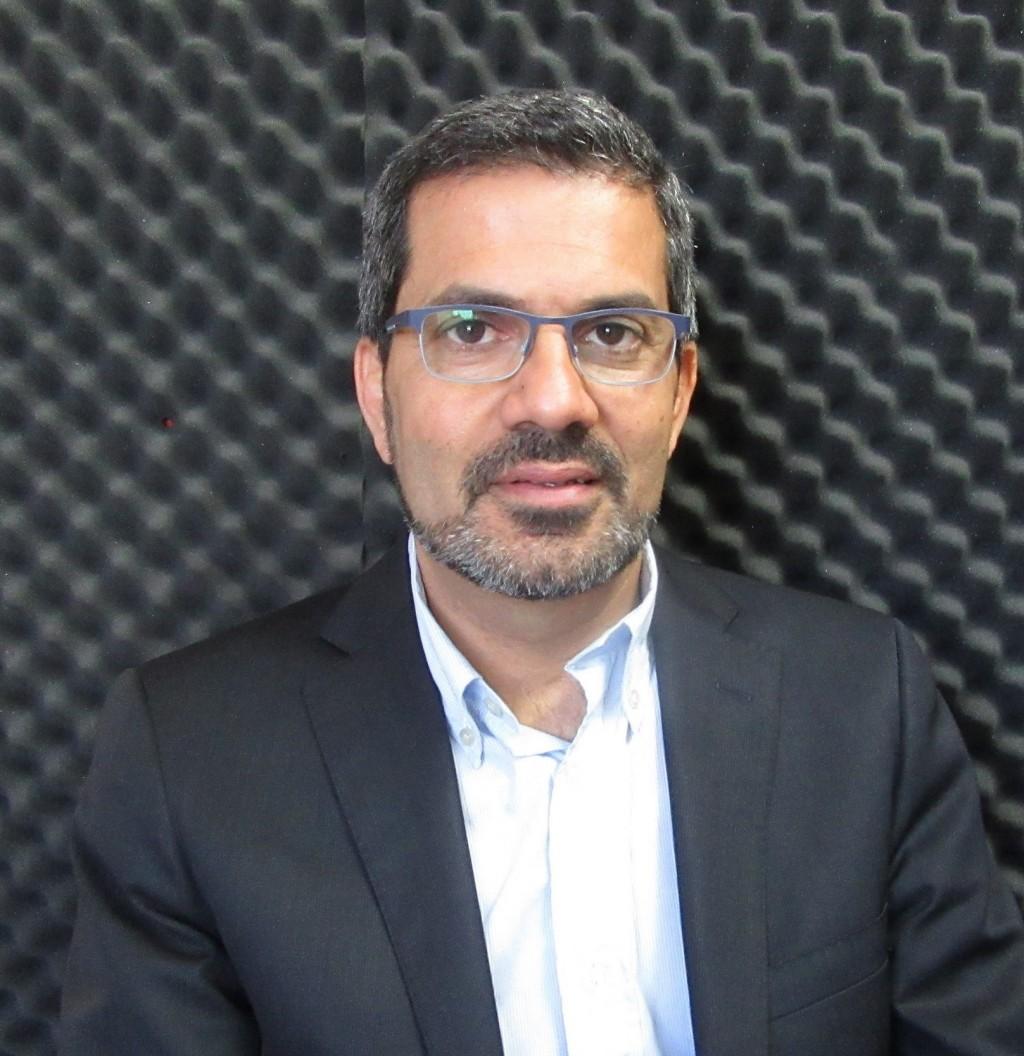 תמיר סיאני.JPG